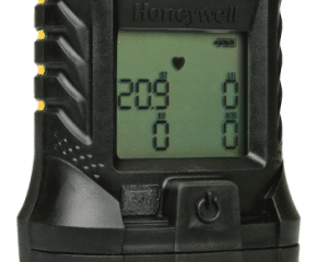 Gas Detection Equipment – Supply and service