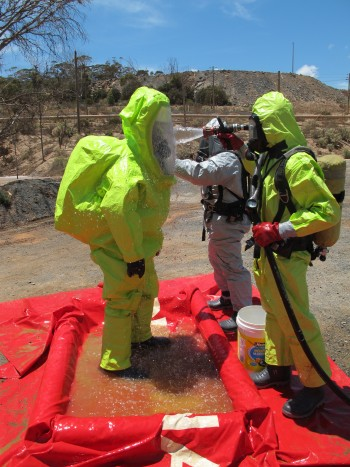 hazardous-materials-training