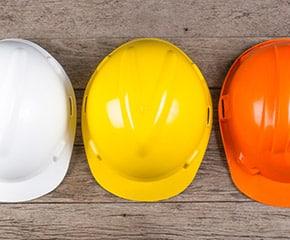 Health & Safety Equipment Sales